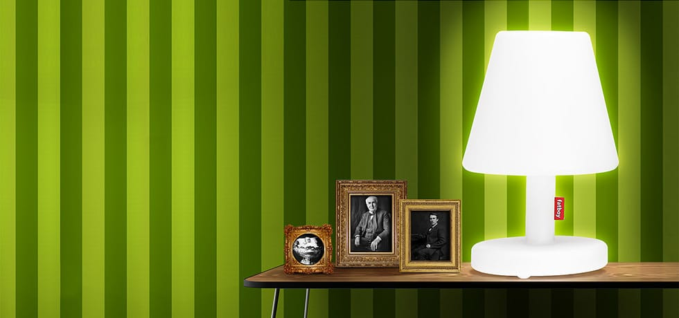 fatboy lampen die kultmarke online kaufen bei. Black Bedroom Furniture Sets. Home Design Ideas