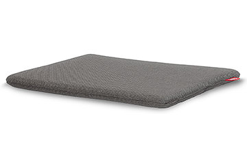 fatboy concrete pillow
