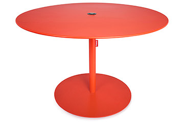fatboy table XL