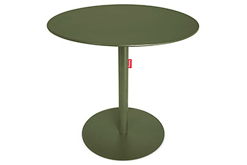 fatboy table XS