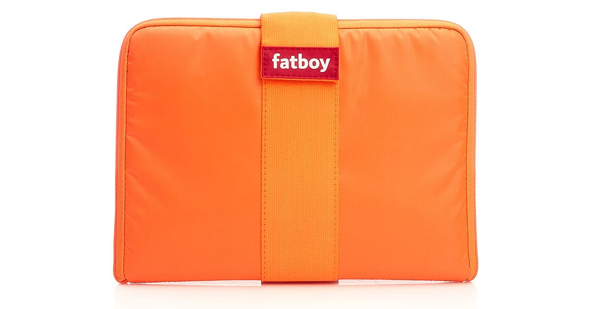 Fatboy Non Flying Carpet Outdoor Teppich Quot Non Flying