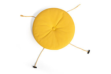 fatboy toni chair pillow